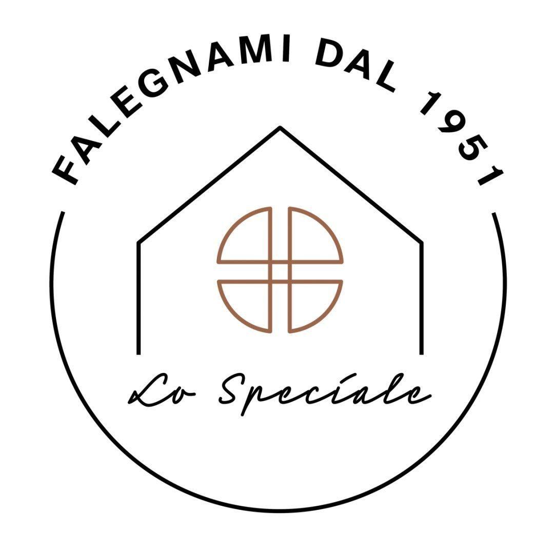 Falegnameria Lo Speciale